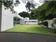 Casa Venta en La Pradera , Cuernavaca Morelos