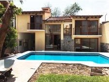 Casa Venta en acapantzingo cuernavaca, Cuernavaca Morelos