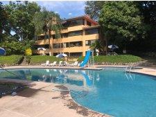 Departamento Renta en acapantzingo cuernavaca, Cuernavaca Morelos