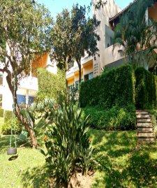 Condominio Venta en LIMONEROS, Cuernavaca Morelos