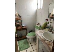 Condominio Venta en Lomas de Cortes Cuernavaca Morelos, Cuernavaca Morelos