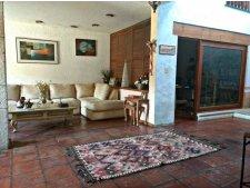 Casa Renta en SUBIDA CHALMA, Cuernavaca Morelos