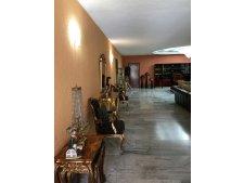 Casa Venta en Reforma Cuernavaca, Cuernavaca Morelos