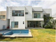 Casa Venta en Vista hermosa Cuernavaca, Cuernavaca Morelos