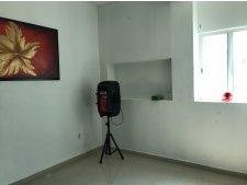 Casa Venta en Lomas de cortes Cuernavaca, Cuernavaca Morelos