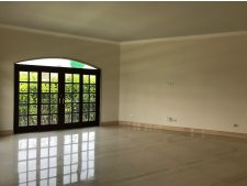 Condominio Venta en Kloster Sumiya Jiutepec Morelos, Cuernavaca Morelos