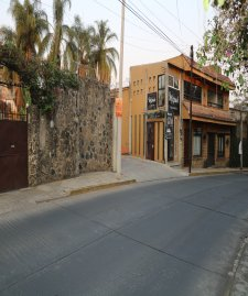 Casa Venta en Lomas de cortes, Cuernavaca Morelos