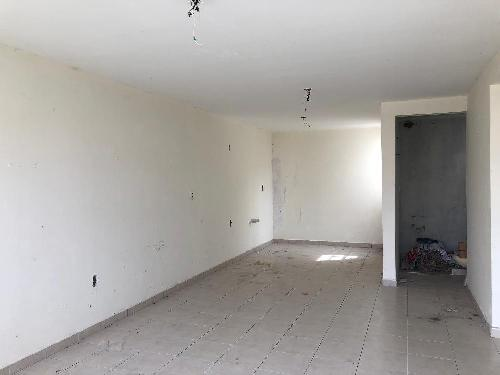 Condominio Venta en San Gaspar Jiutepec Morelos, Cuernavaca Morelos