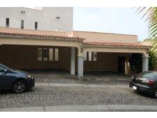 Condominio Venta en Real Las Quintas Cuernavaca Morelos, Cuernavaca Morelos