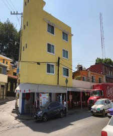 Edificio Venta en Universidad, Cuernavaca Morelos