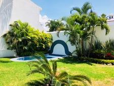 Casa Venta en DELICIA, Cuernavaca Morelos