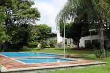 Condominio Venta en Delicias, Cuernavaca Morelos