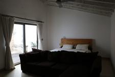 Condominio Venta en Vista Hermosa, Cuernavaca Morelos