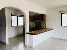 Casa Venta en ATZINGO, Cuernavaca Morelos