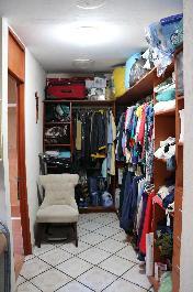 Condominio Venta en lomas de cortes, Cuernavaca Morelos