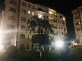 Departamento Venta en Buenavista, Cuernavaca Morelos