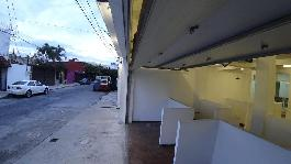 Casa Ambas en Las Palmas, Cuernavaca Morelos