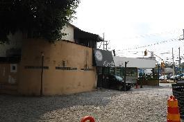 Oficina Venta en maravillas, Cuernavaca Morelos