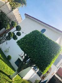 Casa Venta en Lomas de trujillo, Emiliano Zapata  Morelos