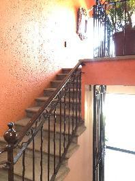 Fraccionamiento Venta en Acapantzingo, Cuernavaca Morelos