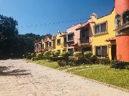 Casa Venta en Centro, Emiliano Zapata  Morelos