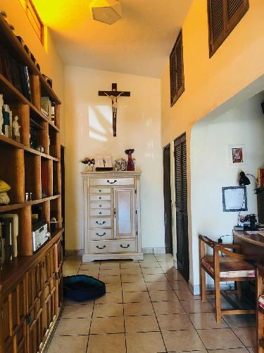 Casa Venta en Villas del descanso, Jiutepec  Morelos