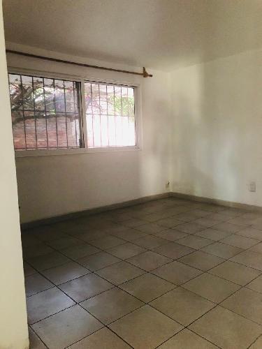 Casa Venta en Altavista, Cuernavaca Morelos