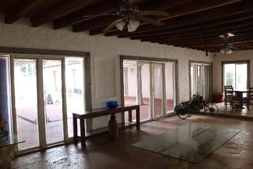 Fraccionamiento Ambas en burgos Cuernavaca, Temixco  Morelos