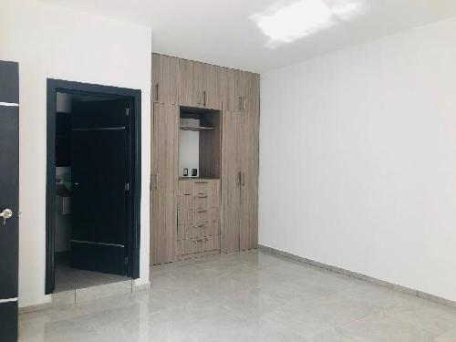 Casa Venta en Burgos bugambilias, Temixco  Morelos