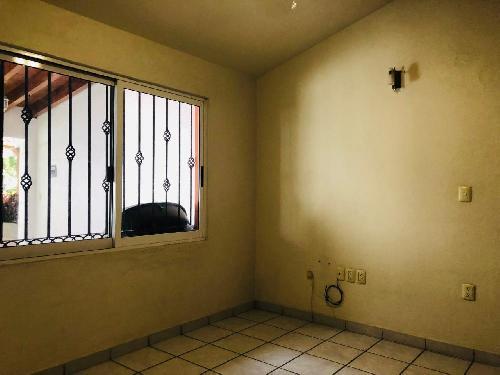 Casa Venta en Lomas de palmira, Jiutepec  Morelos