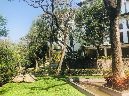 Departamento Ambas en Acapatzingo, Cuernavaca Morelos