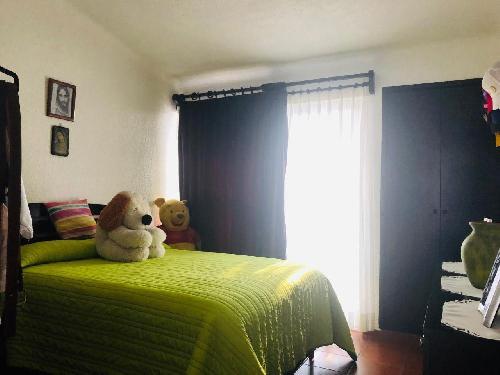 Casa Venta en Ampliacion Chapultepec, Cuernavaca Morelos