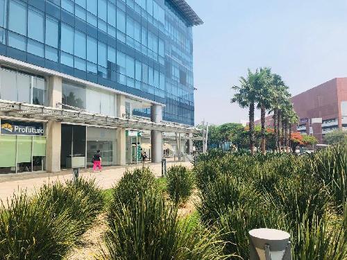 Oficina Ambas en Villas del lago, Cuernavaca Morelos