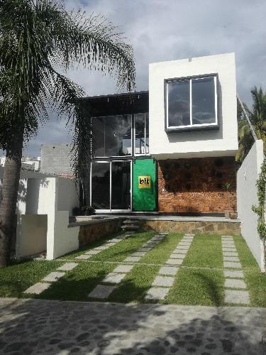 Casa Venta en tres de mayo, Emiliano Zapata  Morelos