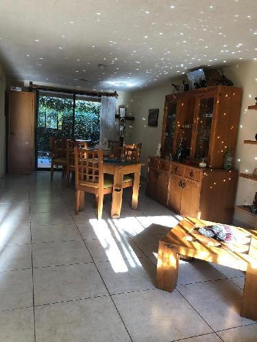 Condominio Venta en Chapultepec, Cuernavaca Morelos