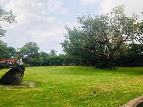 Terreno Venta en Centro jiutepec, Jiutepec  Morelos