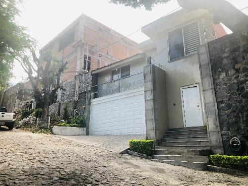 Fraccionamiento Venta en PALMIRA, Cuernavaca Morelos
