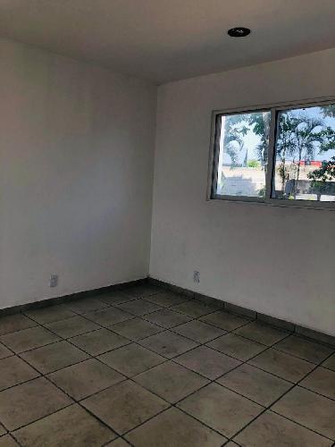 Condominio Venta en TEjalpa, Jiutepec  Morelos