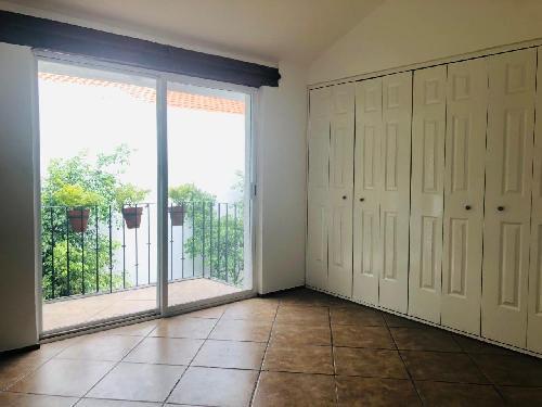 Condominio Ambas en Palmira tinguindin, Cuernavaca Morelos