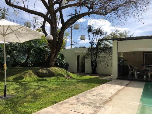 Fraccionamiento Venta en Real Las Quintas Cuernavaca Morelos, Cuernavaca Morelos