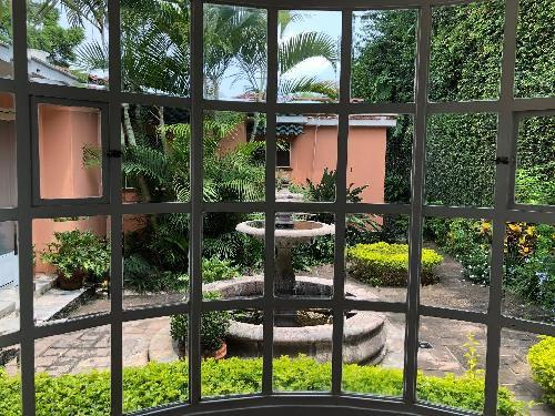 Fraccionamiento Venta en Palmira tinguindin tinguindin, Cuernavaca Morelos