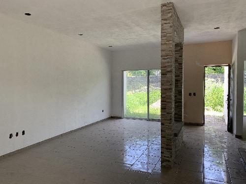 Casa Venta en Pedregal de las fuentes, Jiutepec  Morelos