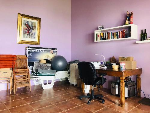 Fraccionamiento Ambas en Real de tetela, Cuernavaca Morelos