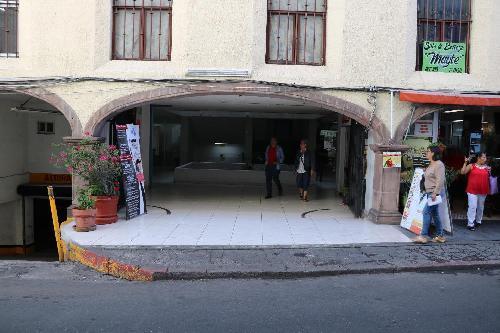 Oficina Venta en Cuernavaca centro, Cuernavaca Morelos