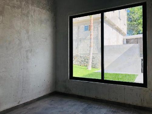 Casa Venta en 3 de mayo, Emiliano Zapata  Morelos