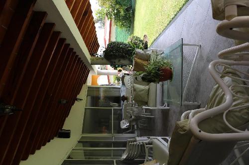 Casa Venta en Lomas de cocoyoc, Atlatlahucan  Morelos
