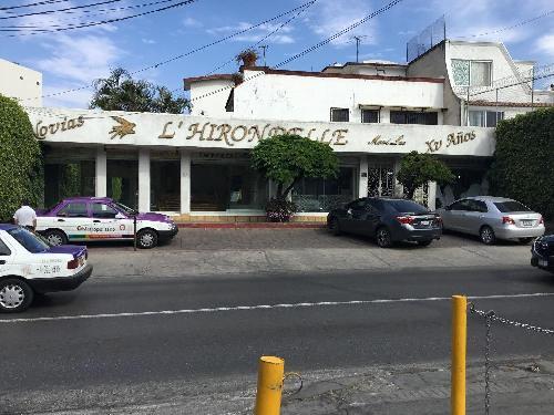 Comercial Venta en Cuauhtemoc, Cuernavaca Morelos