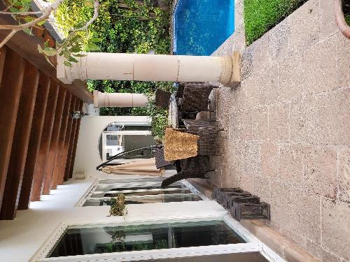 Fraccionamiento Venta en Rancho cortes, Cuernavaca Morelos
