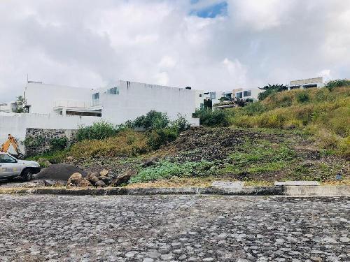 Terreno Venta en Burgos Bugambilias, Temixco  Morelos