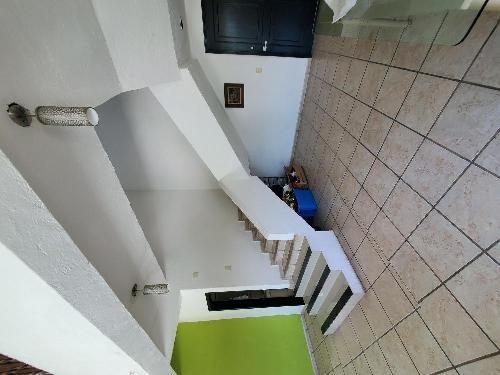 Condominio Renta en Lomas de cuernavaca, Temixco  Morelos
